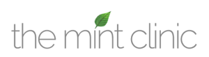 the-mint-clinic-logo