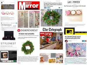 december-coverage-highlights-2016