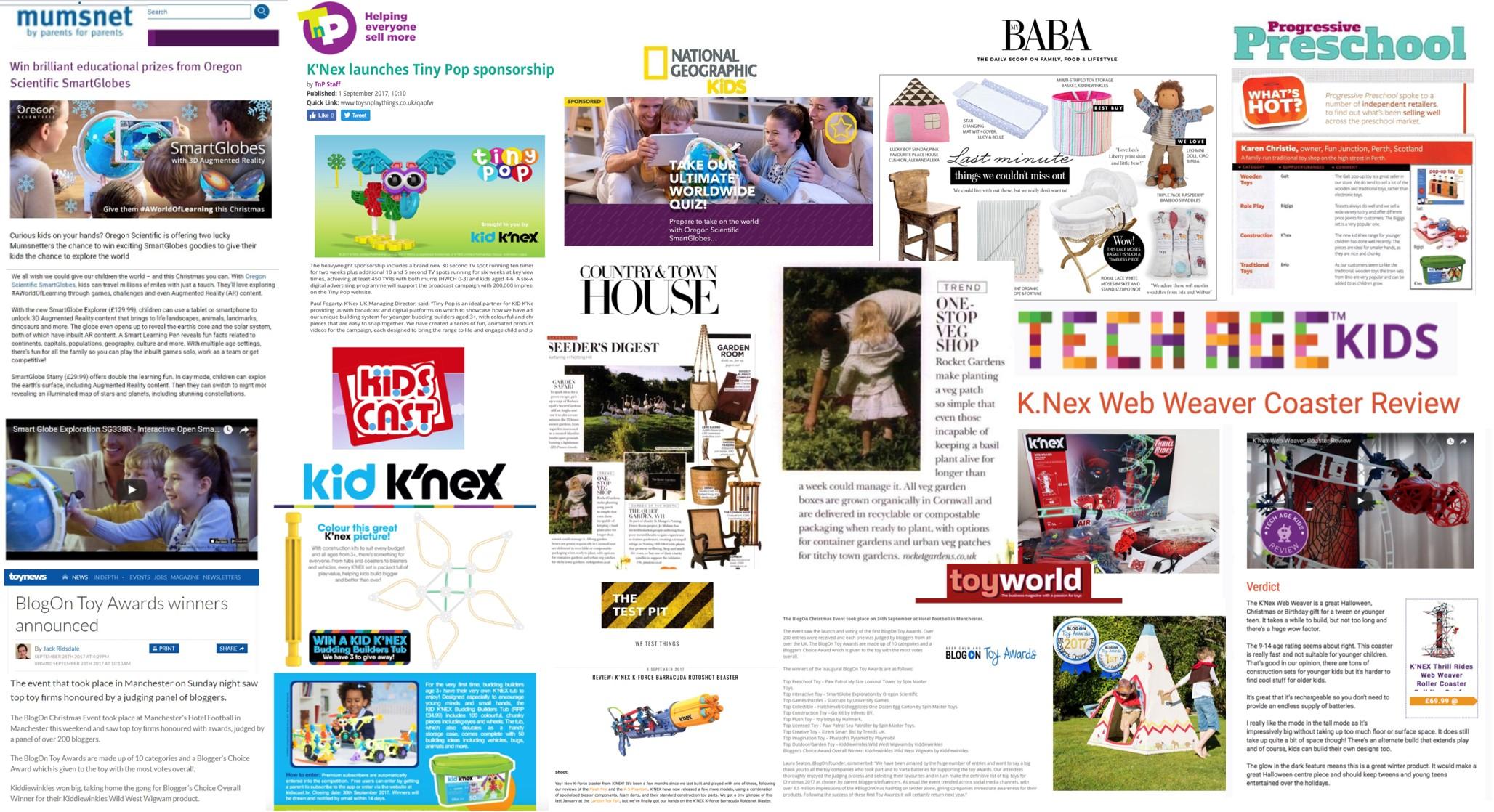 kiddiewinkles preschool september 2017 coverage highlights peepo communications 153